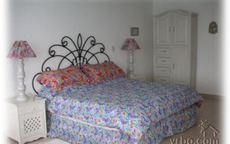 Foto de departamento en venta en  , zona hotelera norte, cozumel, quintana roo, 1051941 No. 09