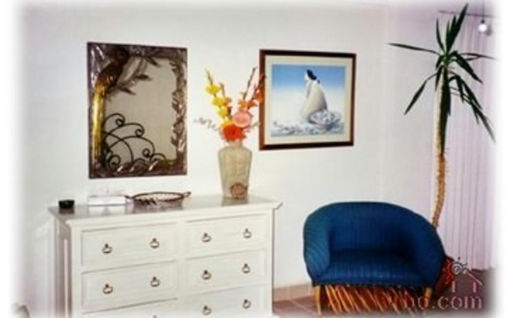 Foto de departamento en venta en  , zona hotelera norte, cozumel, quintana roo, 1051941 No. 10