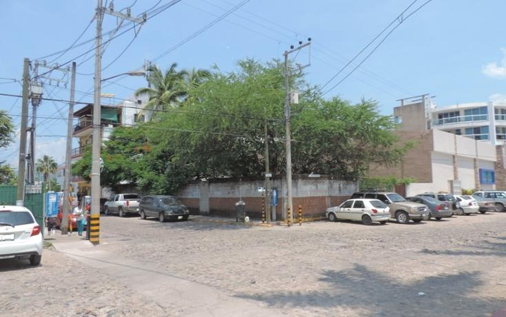 Foto de terreno habitacional en venta en  , zona hotelera norte, puerto vallarta, jalisco, 1005141 No. 05