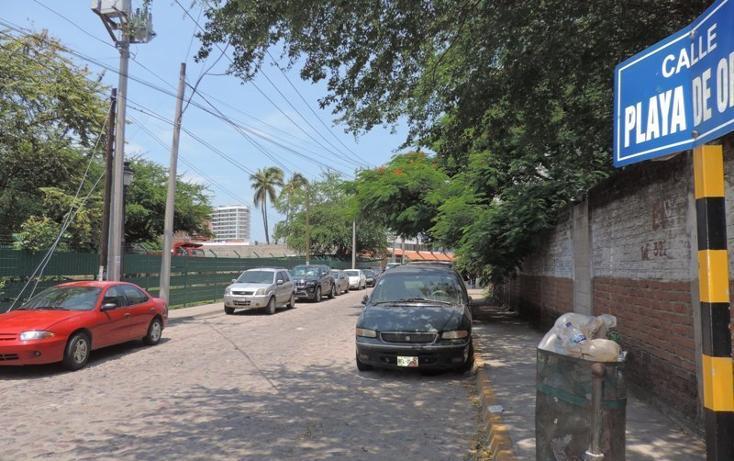 Foto de terreno habitacional en venta en  , zona hotelera norte, puerto vallarta, jalisco, 1005141 No. 07