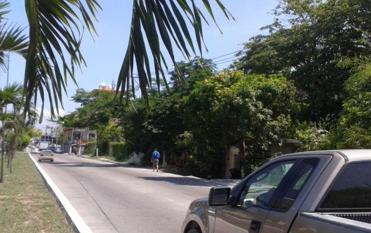 Foto de terreno comercial en venta en, zona hotelera norte, puerto vallarta, jalisco, 1043509 no 05