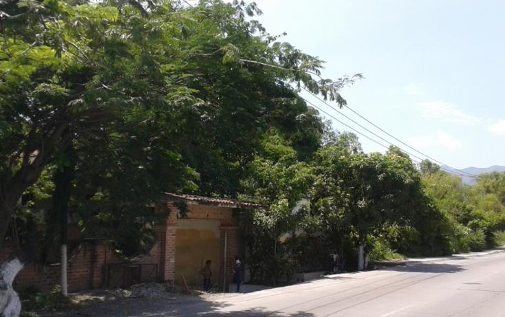 Foto de terreno comercial en venta en  , zona hotelera norte, puerto vallarta, jalisco, 1043509 No. 06