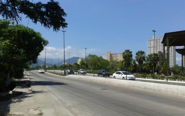 Foto de terreno comercial en venta en  , zona hotelera norte, puerto vallarta, jalisco, 1043509 No. 07