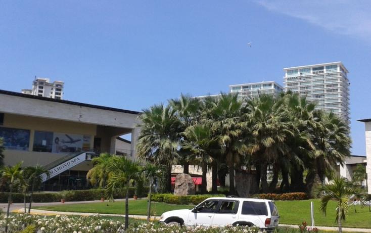 Foto de terreno comercial en venta en  , zona hotelera norte, puerto vallarta, jalisco, 1043509 No. 08