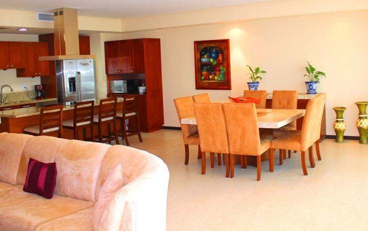 Foto de departamento en venta en, zona hotelera norte, puerto vallarta, jalisco, 1121205 no 01