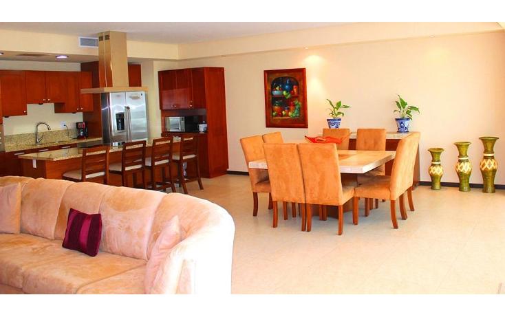 Foto de departamento en venta en  , zona hotelera norte, puerto vallarta, jalisco, 1121205 No. 01