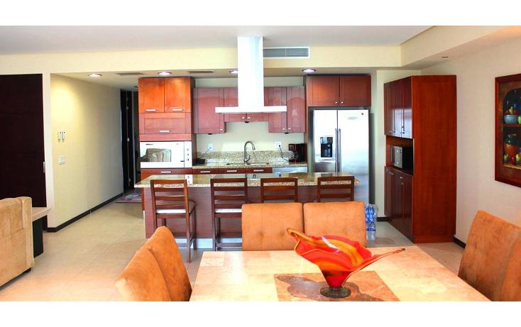 Foto de departamento en venta en  , zona hotelera norte, puerto vallarta, jalisco, 1121205 No. 02