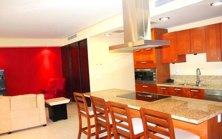Foto de departamento en venta en, zona hotelera norte, puerto vallarta, jalisco, 1121205 no 03