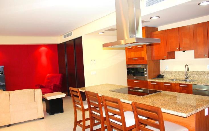 Foto de departamento en venta en  , zona hotelera norte, puerto vallarta, jalisco, 1121205 No. 03