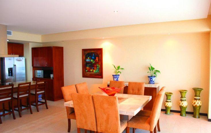 Foto de departamento en venta en, zona hotelera norte, puerto vallarta, jalisco, 1121205 no 04