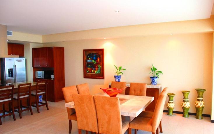 Foto de departamento en venta en  , zona hotelera norte, puerto vallarta, jalisco, 1121205 No. 04