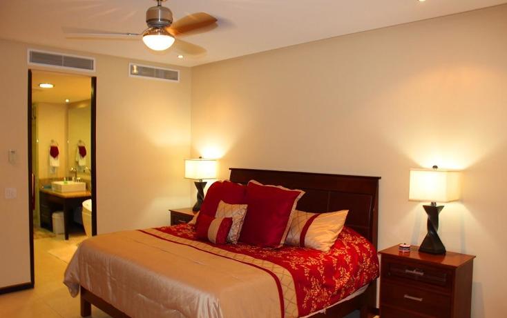 Foto de departamento en venta en  , zona hotelera norte, puerto vallarta, jalisco, 1121205 No. 05