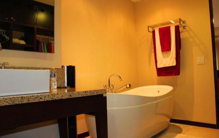 Foto de departamento en venta en, zona hotelera norte, puerto vallarta, jalisco, 1121205 no 06