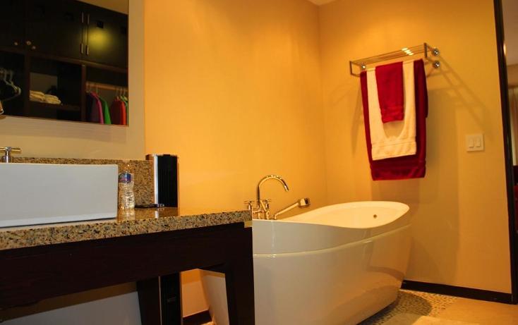 Foto de departamento en venta en  , zona hotelera norte, puerto vallarta, jalisco, 1121205 No. 06