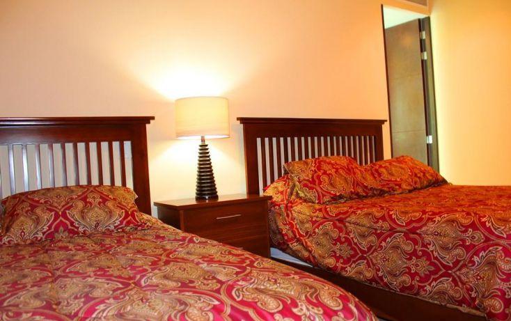 Foto de departamento en venta en, zona hotelera norte, puerto vallarta, jalisco, 1121205 no 07