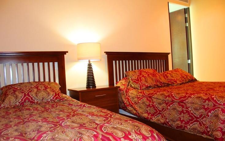 Foto de departamento en venta en  , zona hotelera norte, puerto vallarta, jalisco, 1121205 No. 07