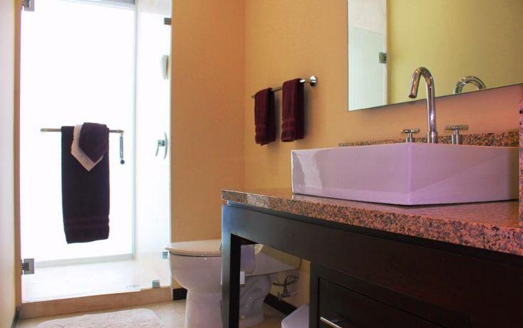 Foto de departamento en venta en, zona hotelera norte, puerto vallarta, jalisco, 1121205 no 08