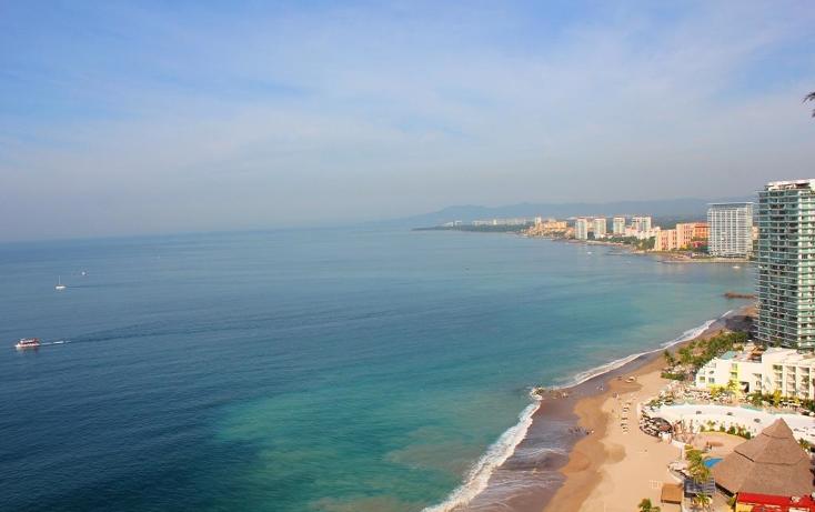 Foto de departamento en venta en  , zona hotelera norte, puerto vallarta, jalisco, 1121205 No. 11