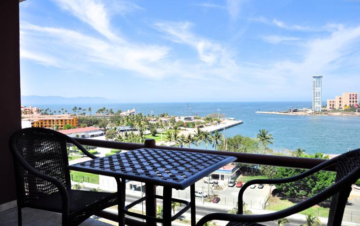 Foto de departamento en renta en  , zona hotelera norte, puerto vallarta, jalisco, 1333153 No. 03