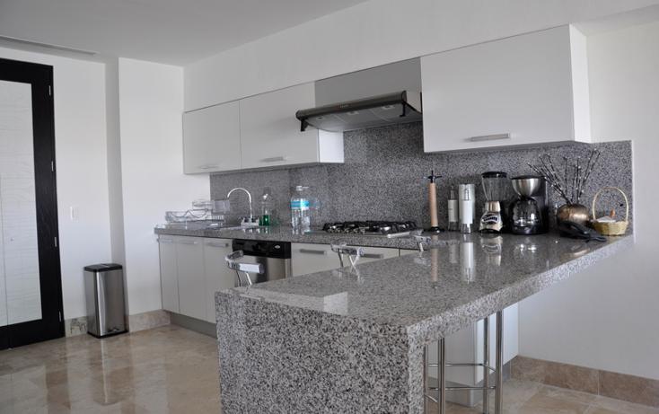 Foto de departamento en renta en  , zona hotelera norte, puerto vallarta, jalisco, 1333153 No. 07