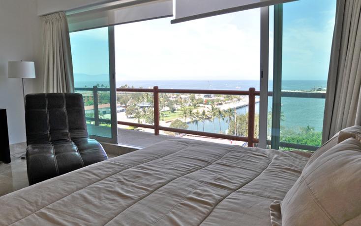 Foto de departamento en renta en  , zona hotelera norte, puerto vallarta, jalisco, 1333153 No. 11