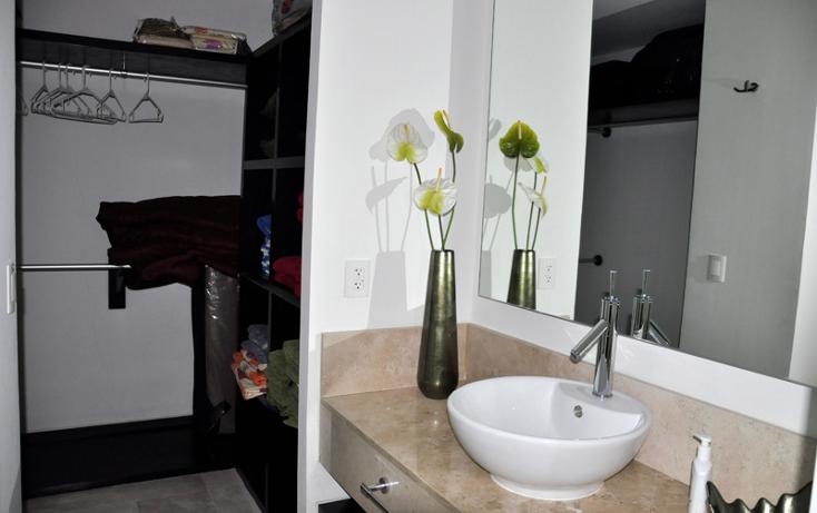 Foto de departamento en renta en  , zona hotelera norte, puerto vallarta, jalisco, 1333153 No. 12