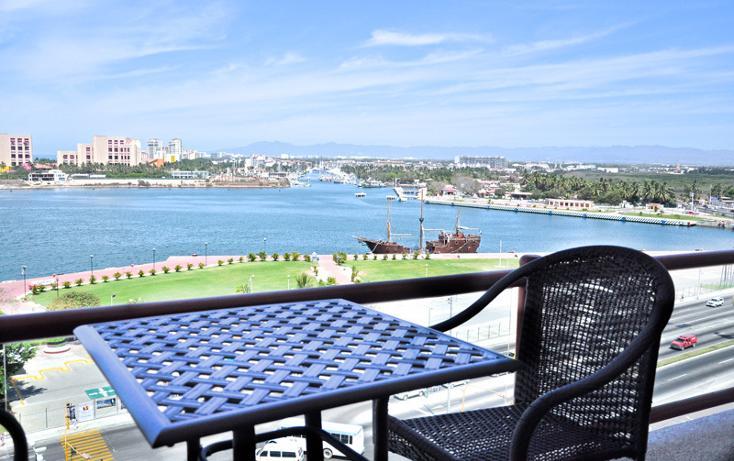 Foto de departamento en renta en  , zona hotelera norte, puerto vallarta, jalisco, 1333155 No. 05