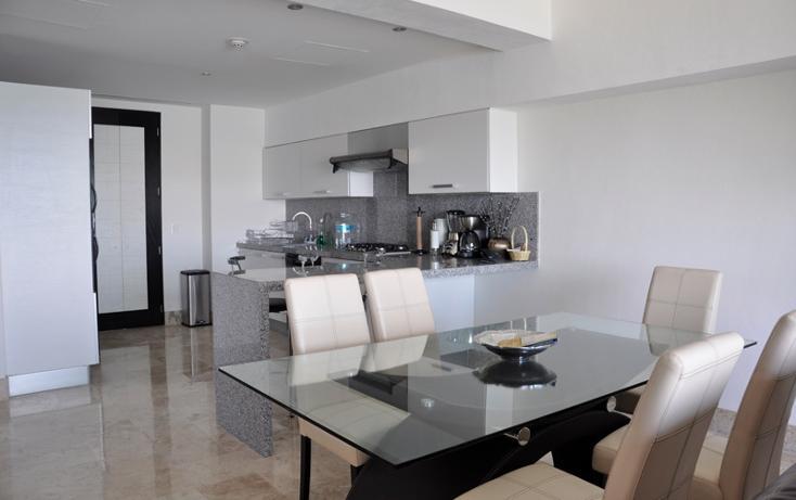 Foto de departamento en renta en  , zona hotelera norte, puerto vallarta, jalisco, 1333155 No. 06
