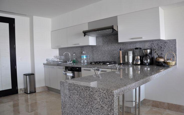 Foto de departamento en renta en, zona hotelera norte, puerto vallarta, jalisco, 1333155 no 07