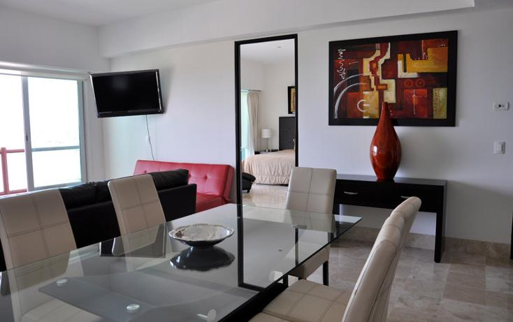 Foto de departamento en renta en  , zona hotelera norte, puerto vallarta, jalisco, 1333155 No. 08