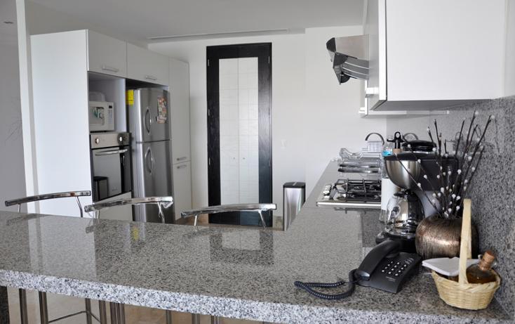 Foto de departamento en renta en  , zona hotelera norte, puerto vallarta, jalisco, 1333155 No. 09