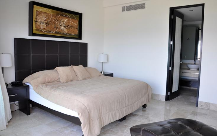 Foto de departamento en renta en  , zona hotelera norte, puerto vallarta, jalisco, 1333155 No. 10