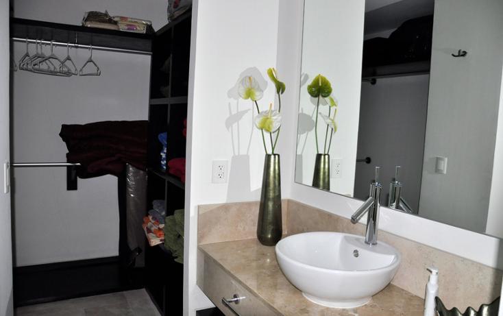 Foto de departamento en renta en  , zona hotelera norte, puerto vallarta, jalisco, 1333155 No. 12