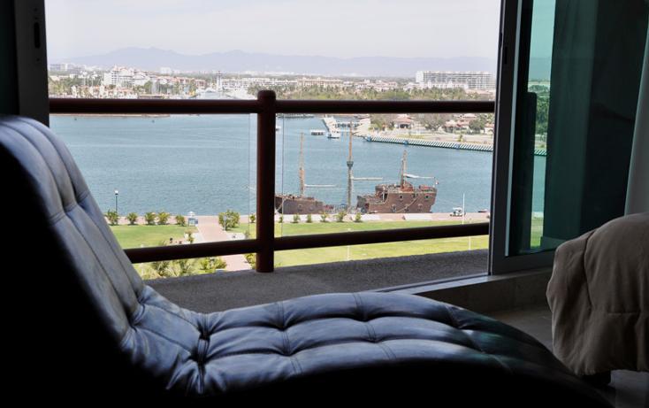 Foto de departamento en renta en  , zona hotelera norte, puerto vallarta, jalisco, 1333155 No. 13