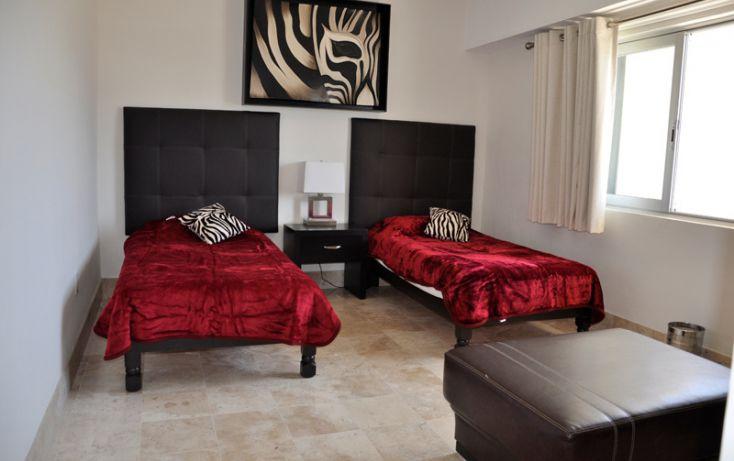 Foto de departamento en renta en, zona hotelera norte, puerto vallarta, jalisco, 1333155 no 14