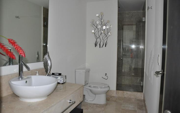 Foto de departamento en renta en  , zona hotelera norte, puerto vallarta, jalisco, 1333155 No. 15