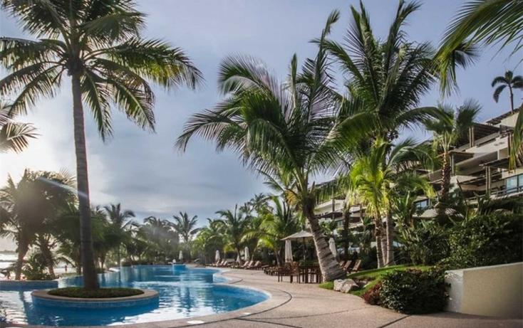 Foto de departamento en venta en  , zona hotelera norte, puerto vallarta, jalisco, 1412897 No. 05