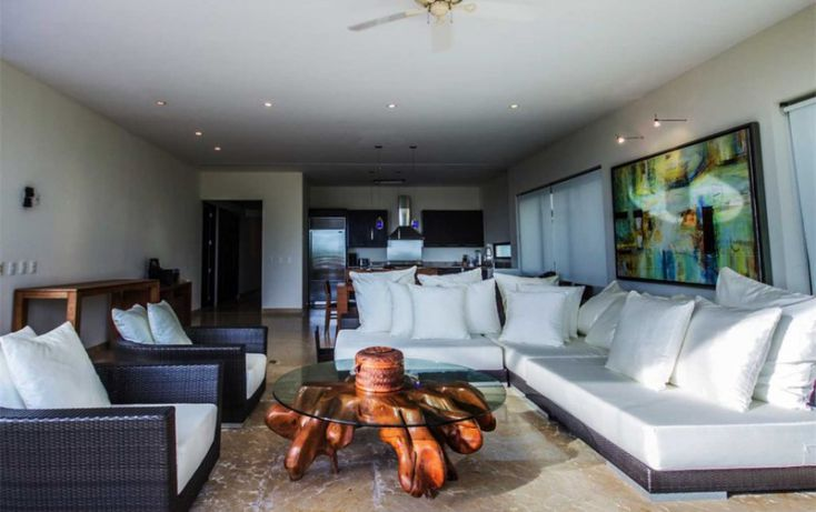 Foto de departamento en venta en, zona hotelera norte, puerto vallarta, jalisco, 1412897 no 08