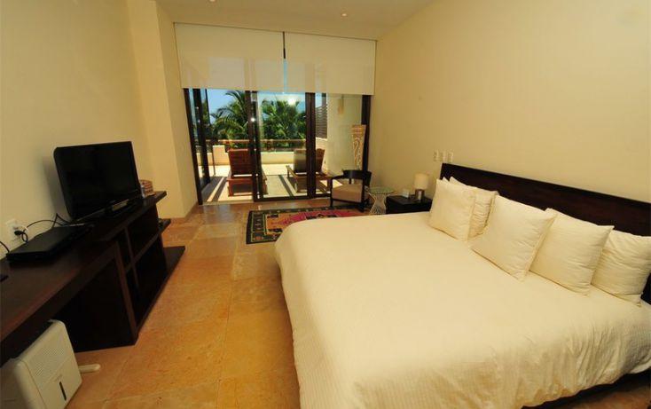 Foto de departamento en venta en, zona hotelera norte, puerto vallarta, jalisco, 1412897 no 10