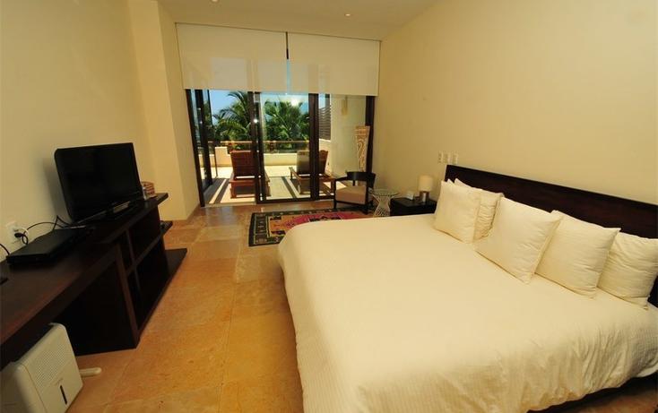Foto de departamento en venta en  , zona hotelera norte, puerto vallarta, jalisco, 1412897 No. 10