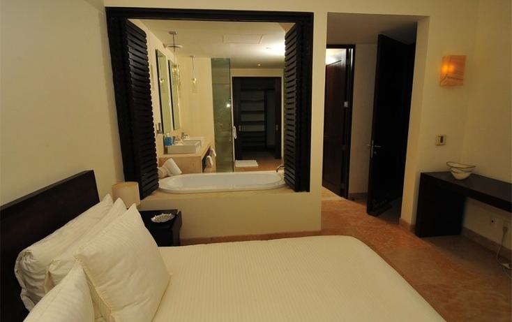 Foto de departamento en venta en  , zona hotelera norte, puerto vallarta, jalisco, 1412897 No. 12