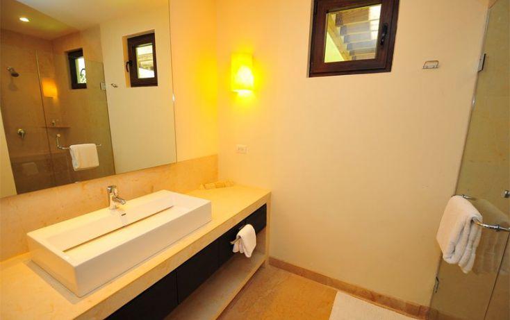 Foto de departamento en venta en, zona hotelera norte, puerto vallarta, jalisco, 1412897 no 13