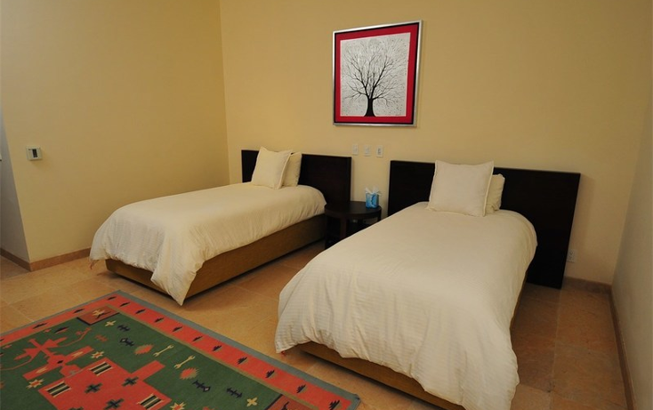 Foto de departamento en venta en  , zona hotelera norte, puerto vallarta, jalisco, 1412897 No. 15