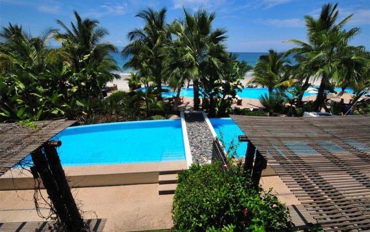 Foto de departamento en venta en, zona hotelera norte, puerto vallarta, jalisco, 1412897 no 19