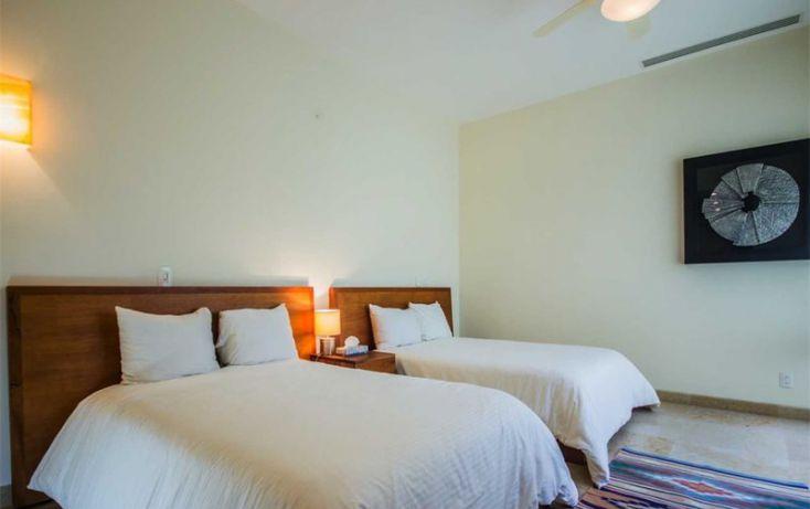 Foto de departamento en venta en, zona hotelera norte, puerto vallarta, jalisco, 1412897 no 22