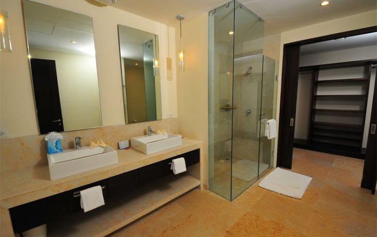 Foto de departamento en venta en, zona hotelera norte, puerto vallarta, jalisco, 1412897 no 25