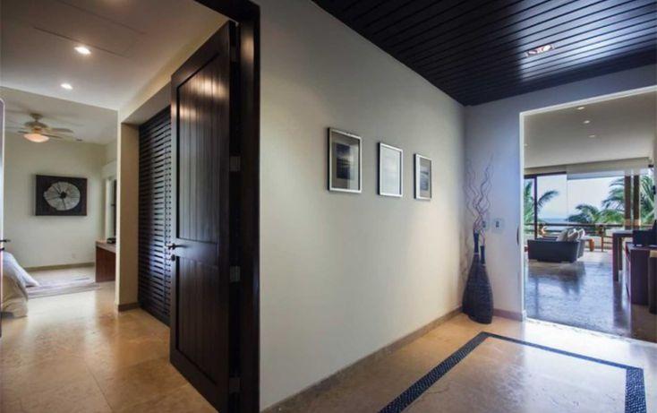 Foto de departamento en venta en, zona hotelera norte, puerto vallarta, jalisco, 1412897 no 27