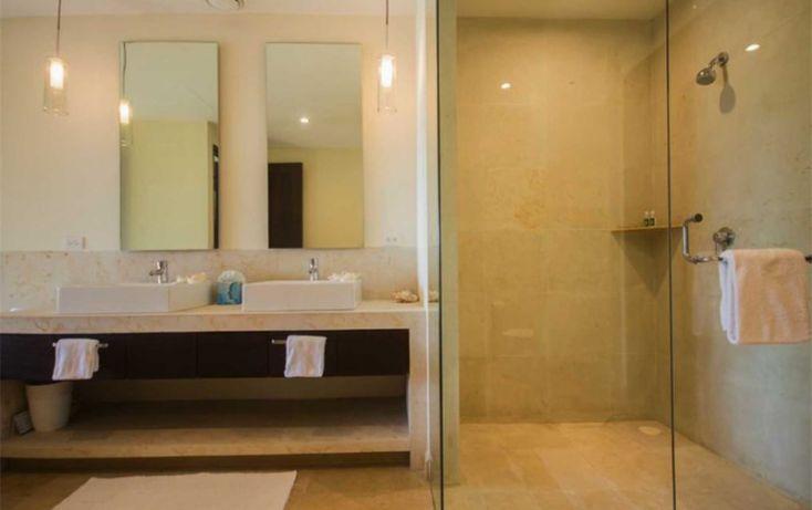 Foto de departamento en venta en, zona hotelera norte, puerto vallarta, jalisco, 1412897 no 29