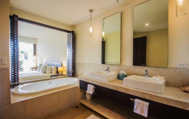 Foto de departamento en venta en, zona hotelera norte, puerto vallarta, jalisco, 1412897 no 31