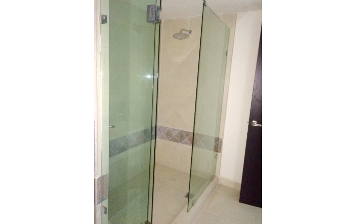 Foto de departamento en venta en  , zona hotelera norte, puerto vallarta, jalisco, 1454587 No. 16